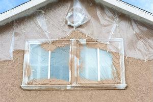 Building Envelope in Preventing Mould and Rot